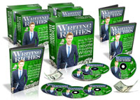 Writing Riches Affiliates